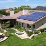 PANELES SOLARES BARATOS :Los 10 paneles solares mas baratos para su hogar