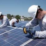 ENERGÍA SOLAR PARA SU HOGAR: Conceptos básicos