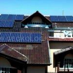 Paneles solares en México 2019: compañías solares, costo e instalación