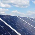 PARA QUE SIRVE LA ENERGIA SOLAR