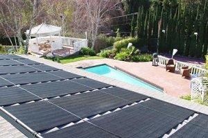 energìa solar