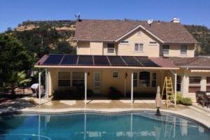 Paneles Solares Paneles Solares Fotovoltaicos Org