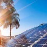 A QUE LLAMAMOS ENERGIA SOLAR